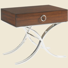 Nightstands And Bedside Tables by Lexington Home Brands