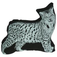 Contemporary Decorative Pillows by Design Public