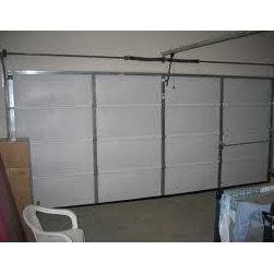 Us Best Garage Door Repair Alhambra - Us Best Garage Door Repair Alhambra