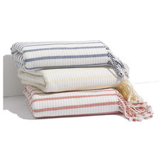 traditional throws by Nordstrom