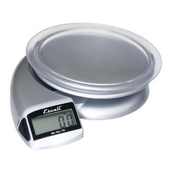 Escali Digital Scales Pennon