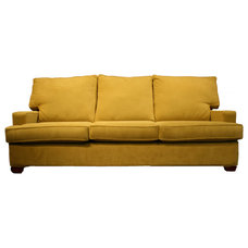 Sofas by Outre