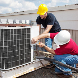 Residential Services Air Conditioning Malibu -