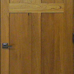 Traditional Mission Style Interior Doors Find Interior Doors And Closet Doors Online