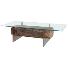 Coffee Tables by Rotsen Furniture
