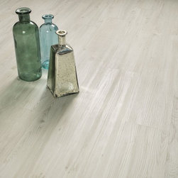 "Gofloors - Seiland Vinyl Plank Flooring Sample - This is a high-quality, 12"" sample of our vinyl plank flooring."