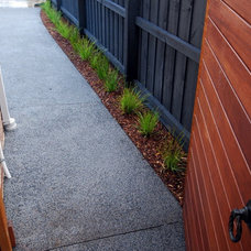 by Supreme Green Landscaping