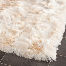 Modern Rugs by Lamps Plus