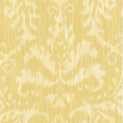 Tiraz Cotton Ikat Fabric
