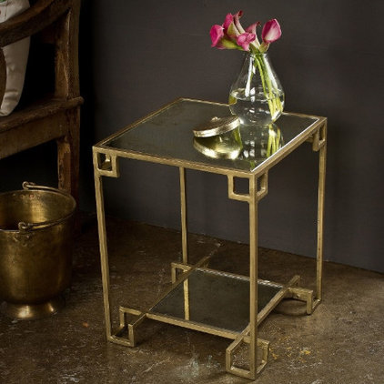 Traditional Side Tables And End Tables Traditional Side Tables And Accent Tables