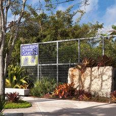 Tropical  by Raymond Jungles, Inc.