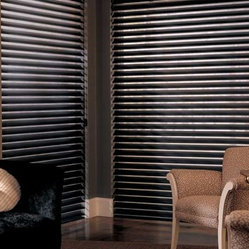 Hunter Douglas Silhouette®