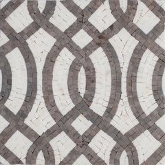 floor tiles by mary elizabeth hulsey