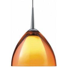 Modern Pendant Lighting by YLighting