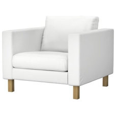 Modern Accent Chairs by IKEA