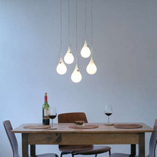 Modern Pendant Lighting by ContemporaryLightingDecor.com