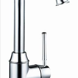 Hansgrohe - Hansgrohe Talis Bar Kitchen Faucet - Bar Faucet