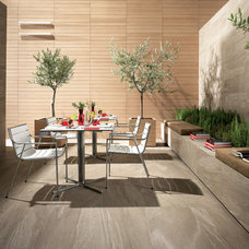 by United Tile