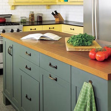 butcher block counter maple johnboos.jpg