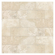 contemporary tile by daltilestone.com