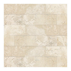 contemporary bathroom tile by daltilestone.com