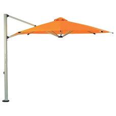 Modern Outdoor Umbrellas by 2Modern