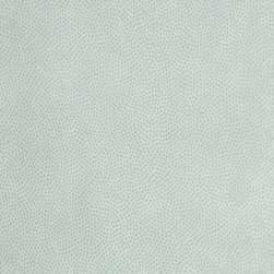 Solid Aqua Green Indented Circles Microfiber Upholstery Fabric By The Yard - P6523 is great for all indoor upholstery applications including: automotive, residential, commercial and hospitality. Microfiber fabrics are inherently stain resistant, durable and machine washable. In addition, all of our microfiber fabrics are made in America.