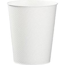 Modern Wastebaskets by Crate&Barrel