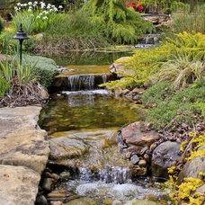 by Garden Environments