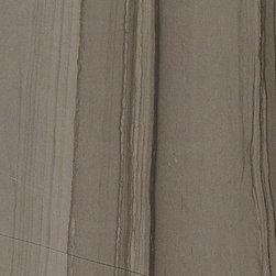 Haisa Dark Polished Marble Tile 16x24 - Weight5.5418 lbs,sqft