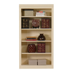 Yellow Paint Home Office Products: Find Desks, Office Chairs, File Cabinets and Bookshelves Online