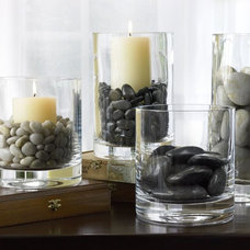 Traditional Accessories And Decor by Pottery Barn