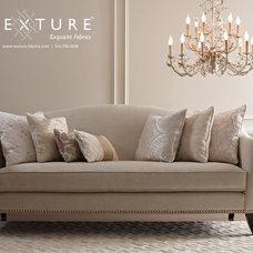 Modern Upholstery Fabric by Texture Fabrics