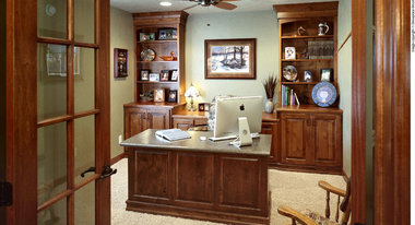 Boulder, CO Cabinets & Cabinetry Professionals