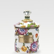 Traditional Kitchen Canisters And Jars by Saks Fifth Avenue