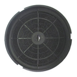 Nt Air Nt Air Round Charcoal Filter Type A This Round