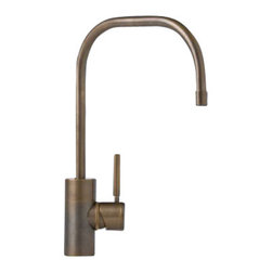 Waterstone - Waterstone Kitchen Faucet - 3825-CH - Kitchen Faucet