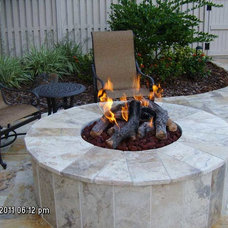 Firepits by Warming Trends LLC