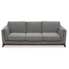 Contemporary Sofas by bryght.com