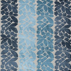 Studio LA - Maxwell Fabrics exclusive! -