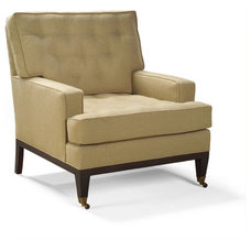 traditional armchairs by ef-lm.com