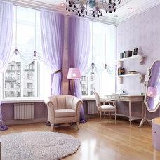 purple-room-ZLATA-2.jpg