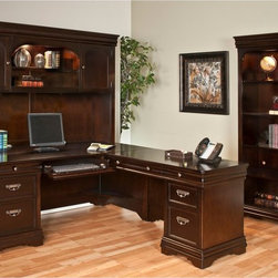 Furniture Beaumont Tx Home fice Products Find Desks