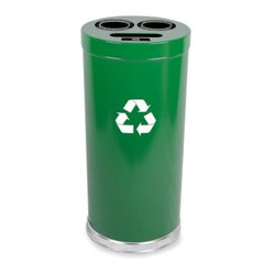 Modern Wastebaskets Find Household Wastebasket Designs Online