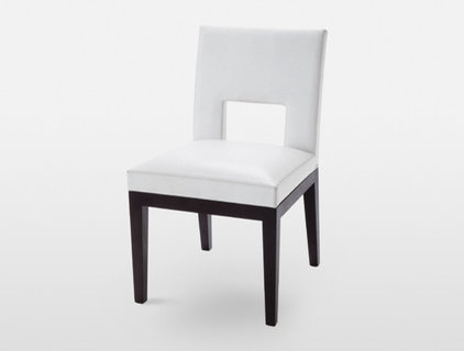 Modern Dining Chairs by hollyhunt.com