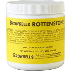 Cleaning Supplies by Brownells