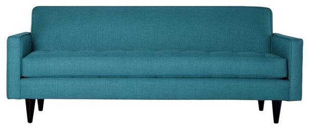 Modern Sofas by Apt2B