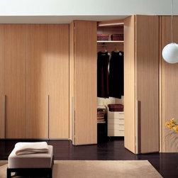 Modern wardrobes - armoires - Italian furniture - Modern wardrobes, Modern walk-in closets bedroom closets - Italian furniture. To get more information about this product please call Momentoitalia by CGS Group Inc  at 212 366 1777 or visit www.momentoitalia.com