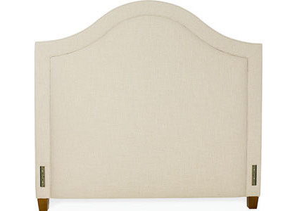 Traditional Headboards by CR Laine