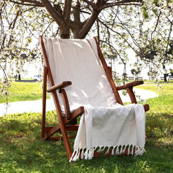 Linum Home Textiles - Linum Home Textiles Butterfly Pestemal - HN-BTF10 - Shop for Towels from Hayneedle.com! The Linum Home Textiles Butterfly Pestemal is an oversized towel that's ideal for lounging at the beach or drying off after a soothing bath. This fouta-style pestemal is hand-loomed from plush 100% Turkish cotton and features a textured Jacquard-woven pattern in the shape of butterflies across the surface with knotted fringed edges. The towel is available in a variety of colors (subject to individual availability): gray beige melon orange lilac pistachio green pretty pink red violet royal blue sky blue soft aqua sunshine yellow or turquoise. The towel rolls up easily for storage in the closet beach bag or gym bag. The towel is machine washable for each maintenance.About Linum Home Textiles Established with the intent to produce and sell Turkish home textile products and traditional items such as Pestemal (waistcloth) bath robes and scrub mittens Linum Home Textiles is an international company headquartered in Istanbul Turkey and the U.S. Linum Home Textiles' mission is to provide customers with premium products exceptional quality and beauty.
